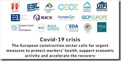sector-europeo-construccion-pide-autoridades-publicas-medidas-urgentes-acelerar-recuperacion