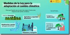rehabilitacion-motor-clave-proyecto-ley-cambio-climatico