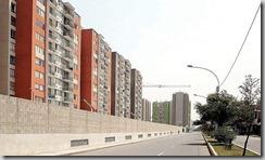 700x420_vivienda