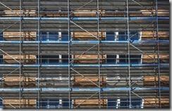 architecture-construction-building-house-build-exterior