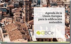 Agenda-UE--edificacion-sostenible