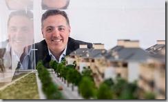 700x420_David-Martinez-CEO-de-AEDAS-Homes