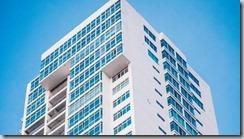 compraventa-viviendas-modera-agosto-retrocesos_1399370066_15880155_1200x675