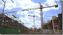 s-p-anticipa-subidas-de-precio-de-la-vivienda-en-espana-ya-en-2021