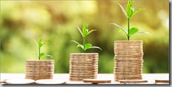 presupuestos-miteco-impulsaran-eficiencia-energetica-economia-circular