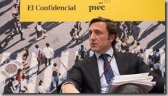 antonio-sanchez-socio-responsable-del-area-de-construccion-y-servicios-de-pwc-espana