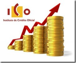 solicitar-un-crédito-ICO