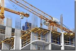 Construction-Progress-Photo-Large