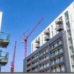 construccion-vivienda-build-to-rent-fuente-shutterstock