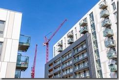 construccion-vivienda-build-to-rent-fuente-shutterstock