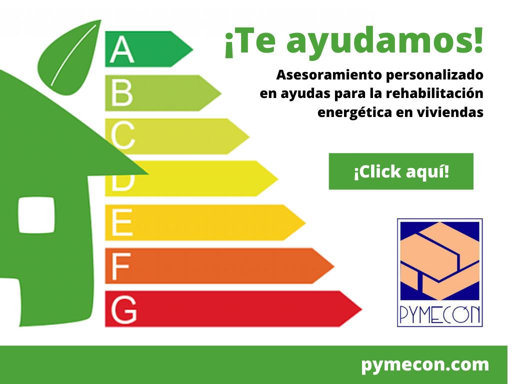 ayudas-eficiencia-energetica-pymecon