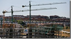 gruas-construccion-vivienda-espana-770-reuters