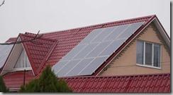 paneles-solares-dia-nublado-galicia